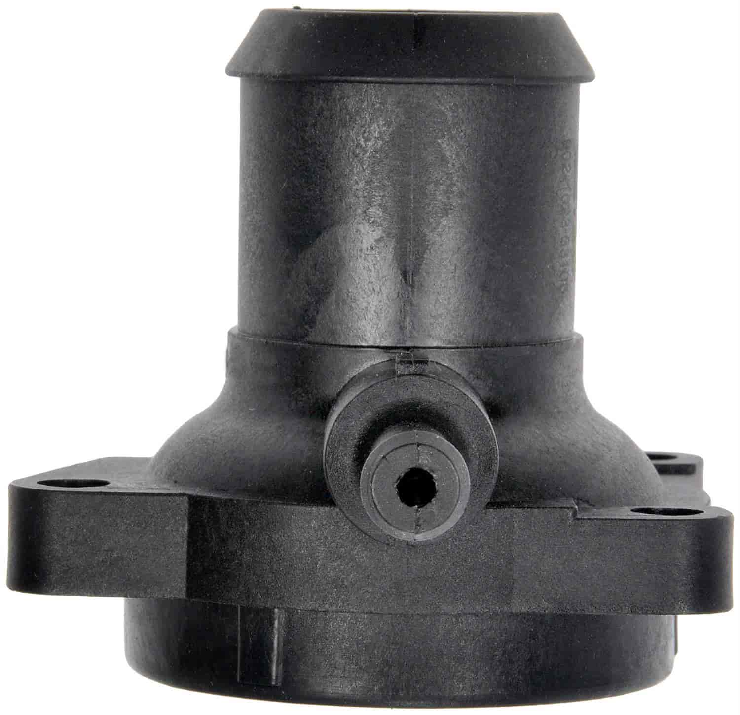 Dorman Products 902-1023