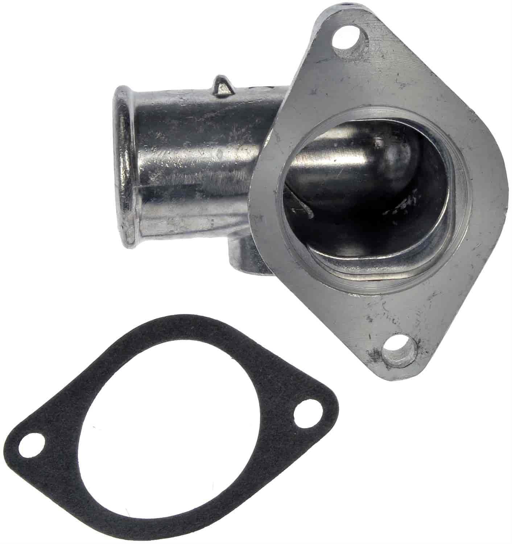 Engine Coolant Thermostat Housing Dorman 902-1024