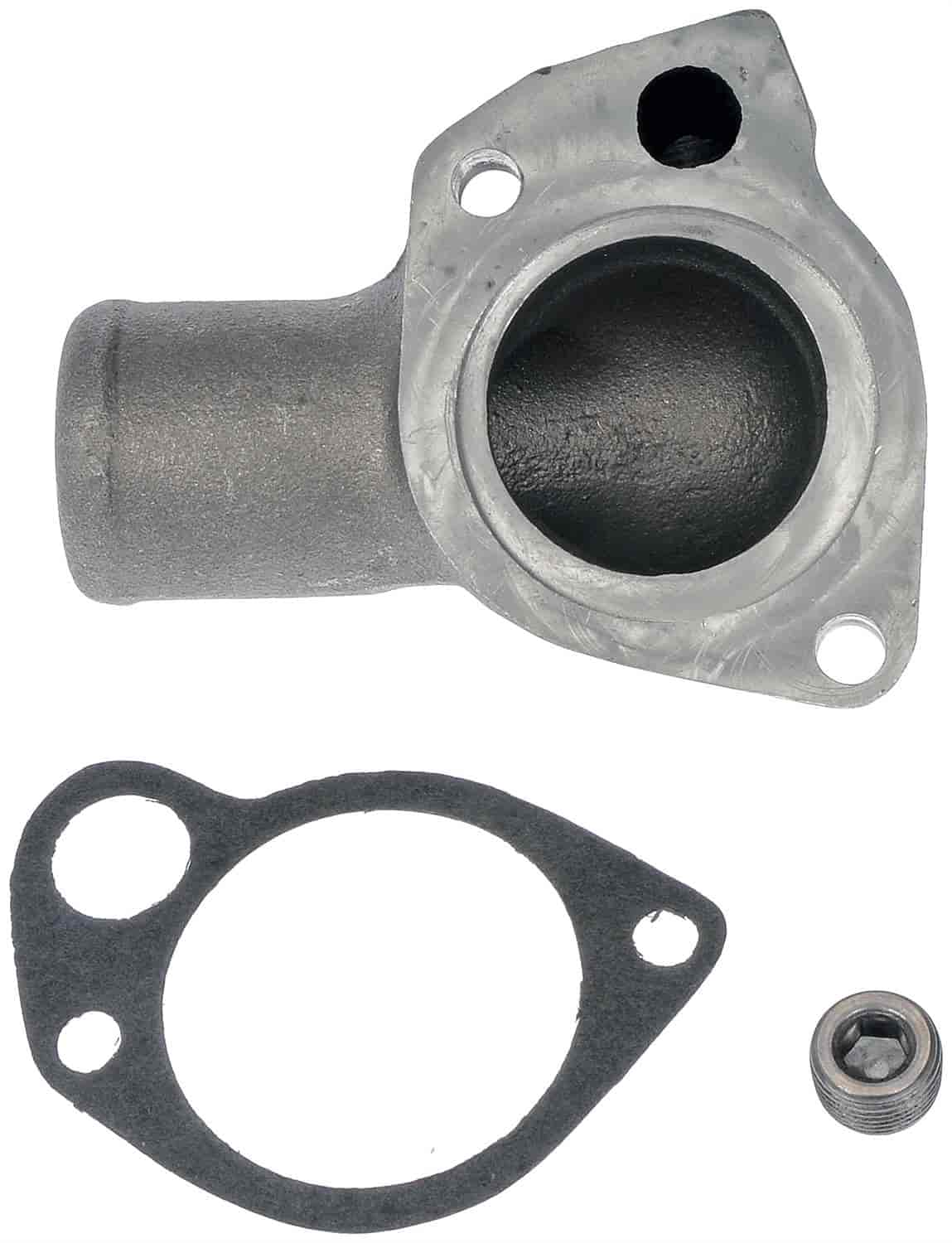 Dorman Products 902-1032