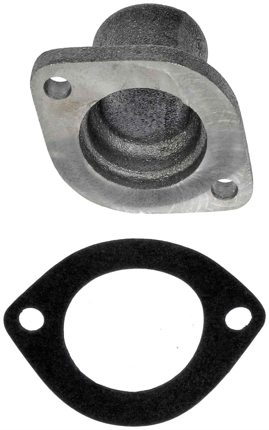 Dorman Products 902-1035