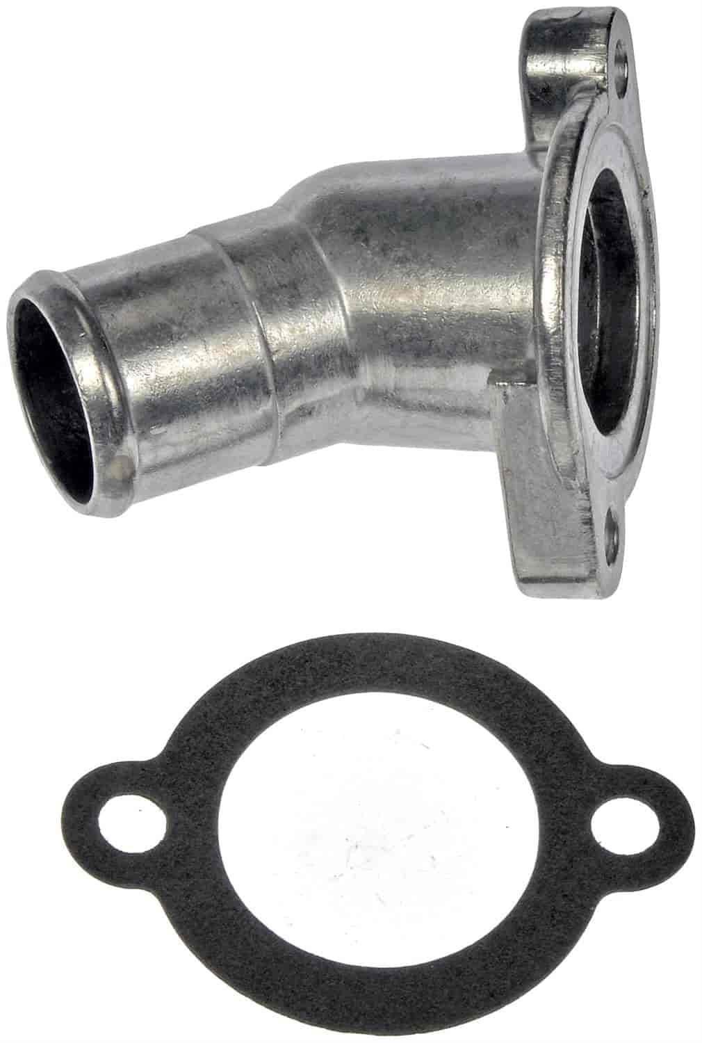 Dorman Products 902-1040