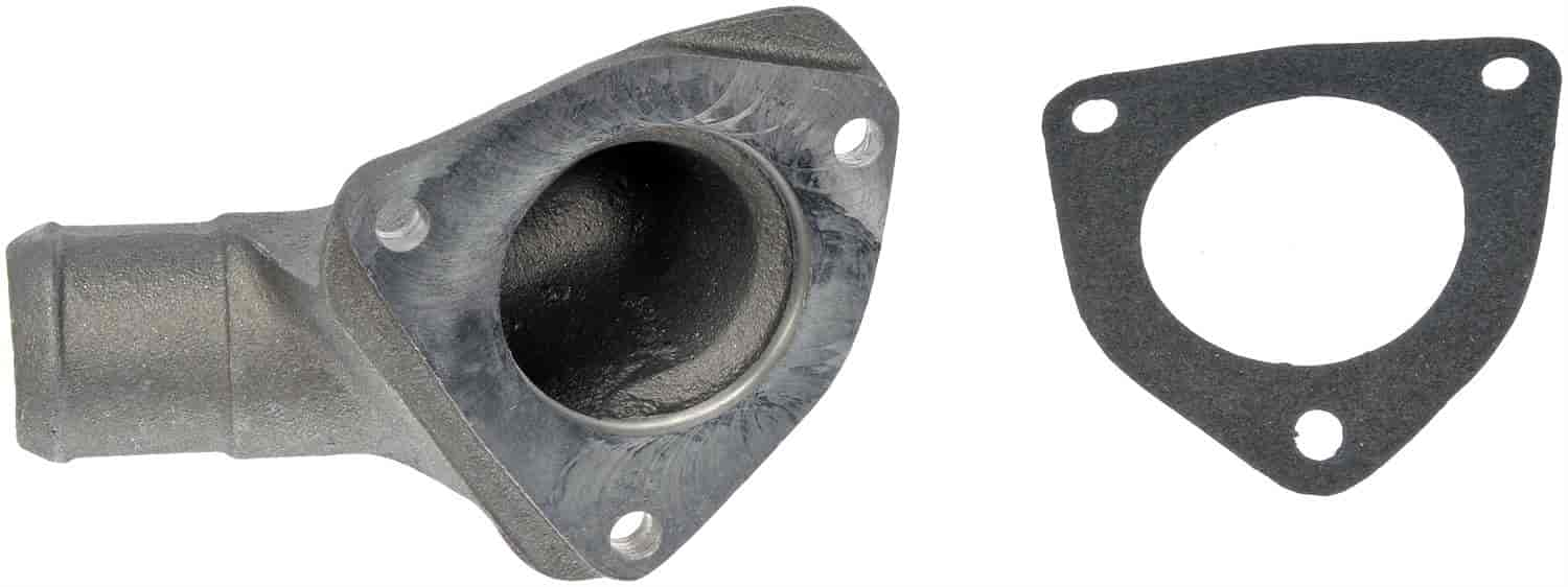 Dorman Products 902-1043