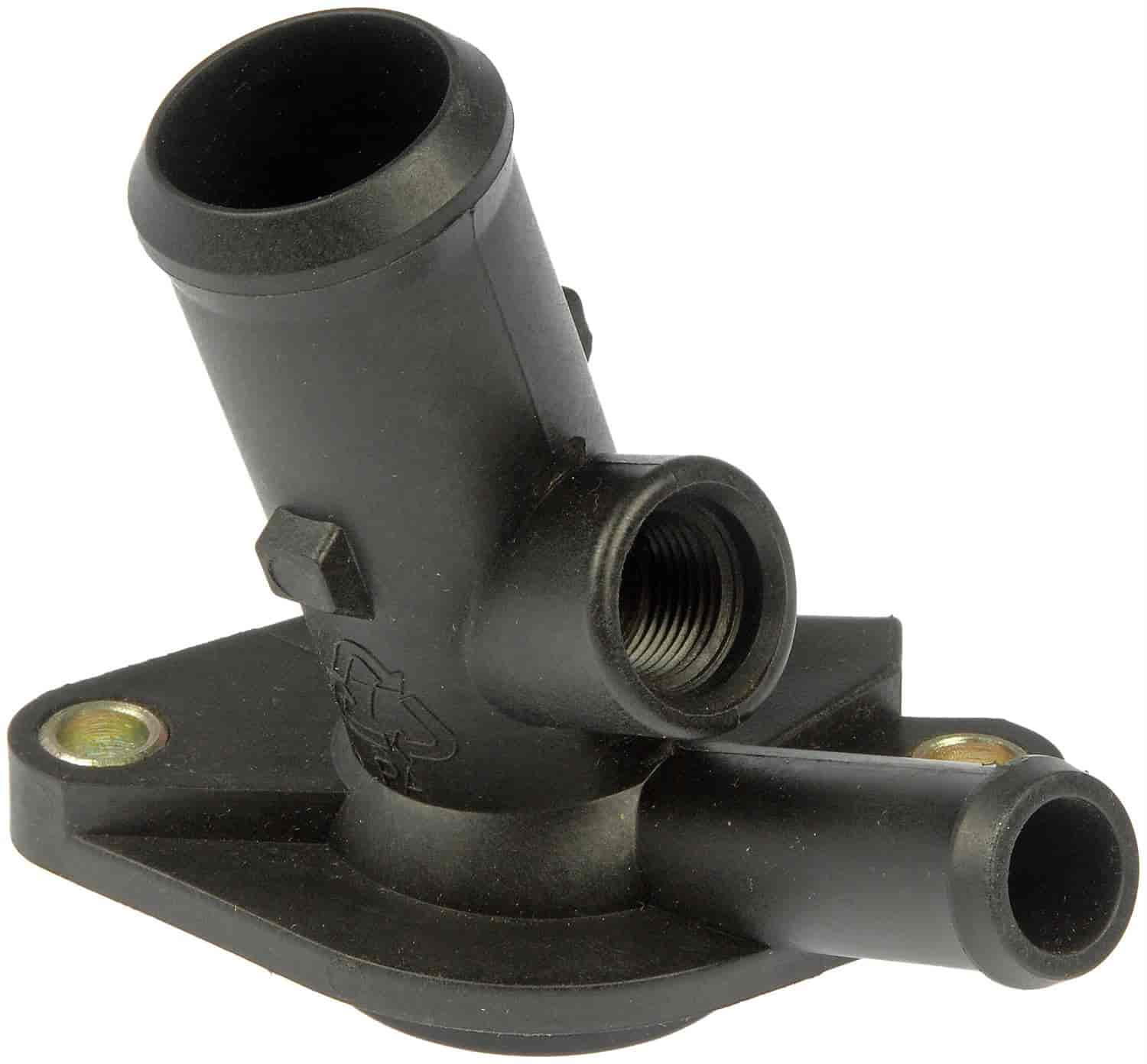 Dorman Products 902-105