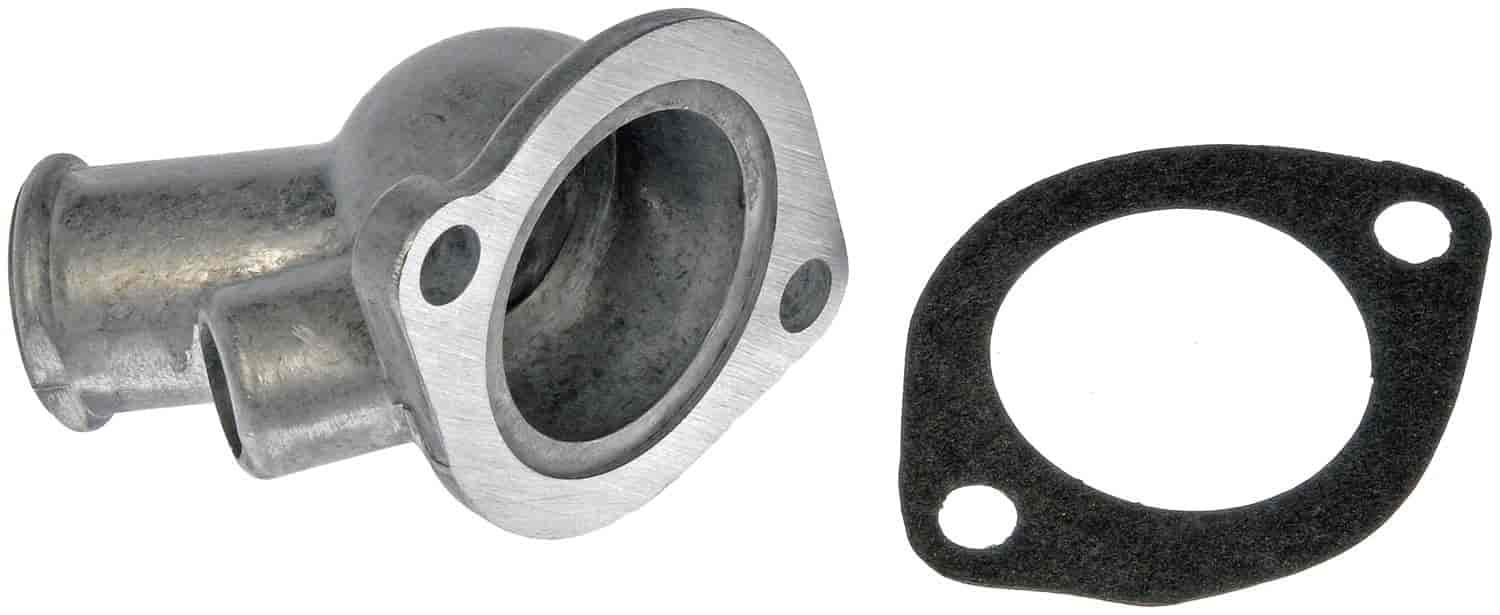 Dorman Products 902-1051