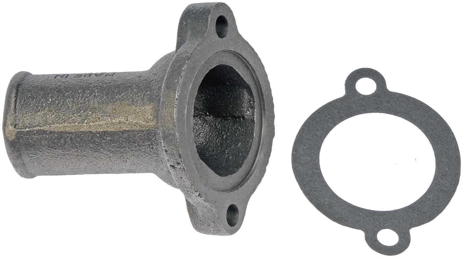 Dorman Products 902-1053