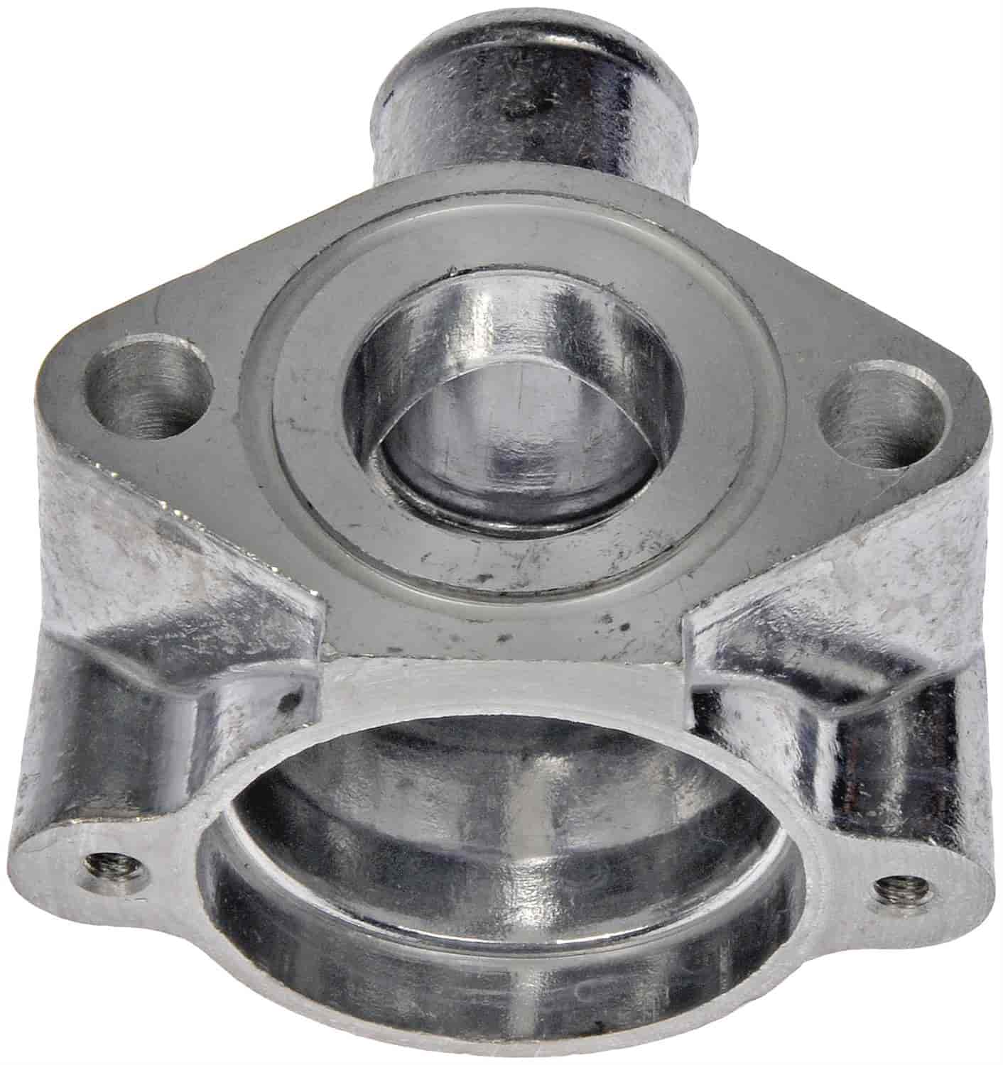 Dorman Products 902-1054