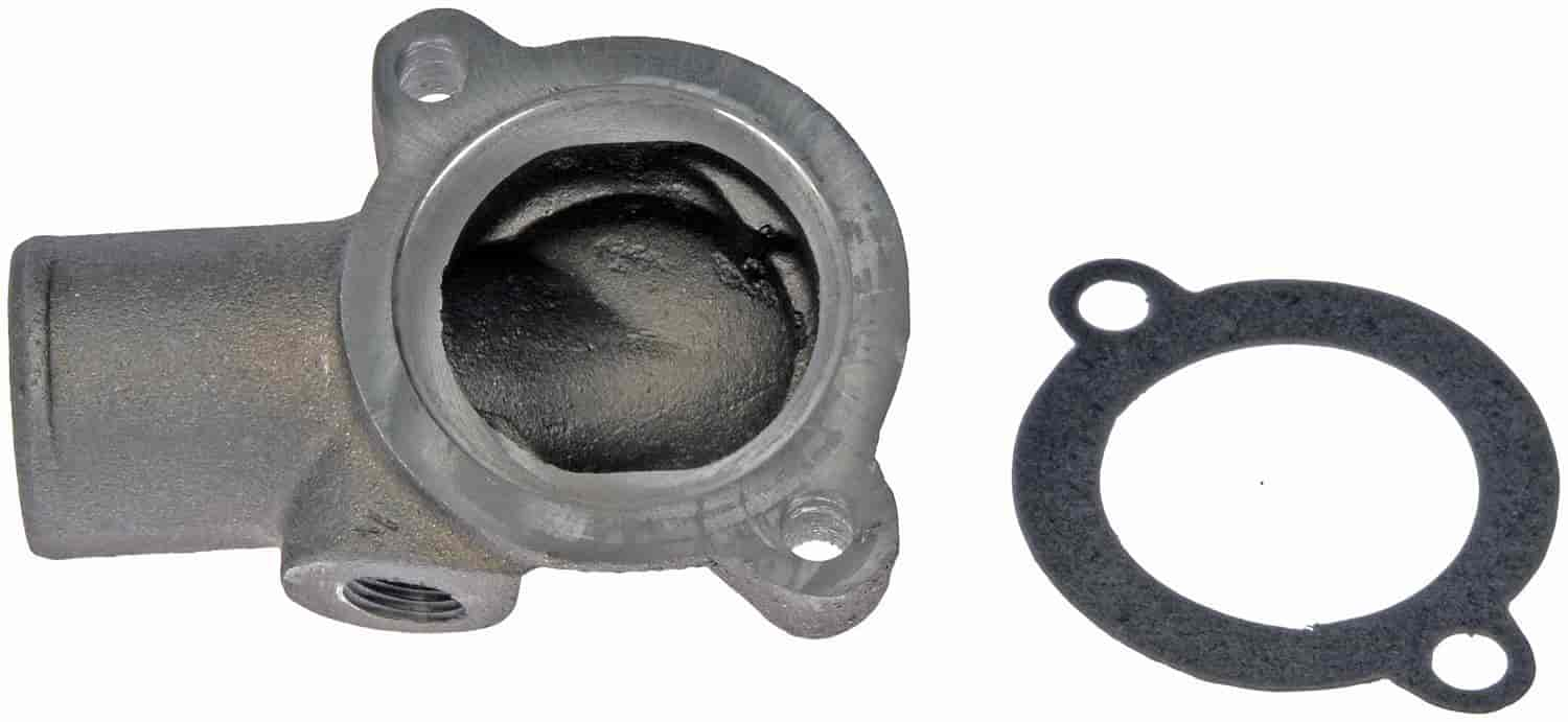 Dorman Products 902-1055