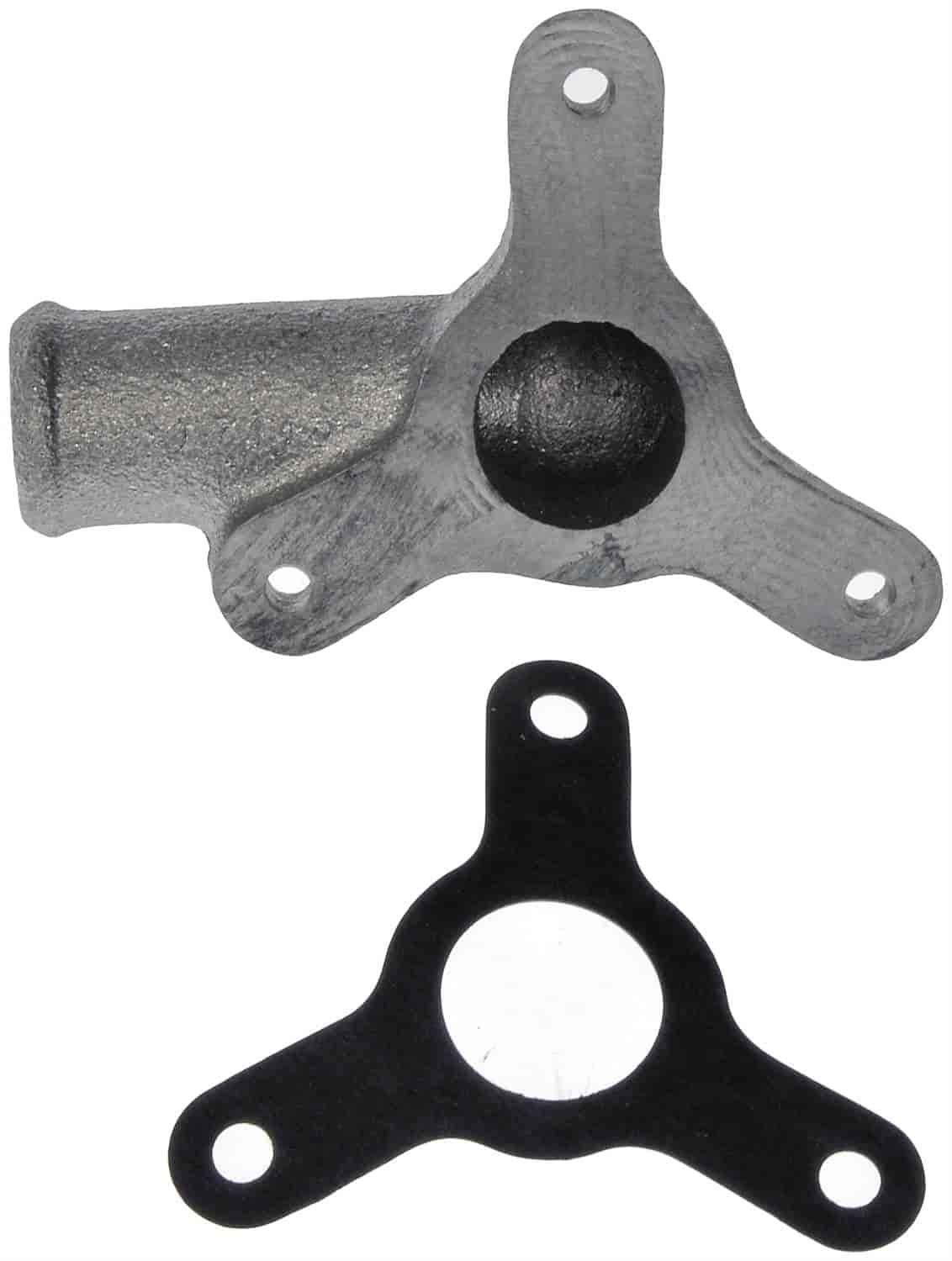 Dorman Products 902-1064