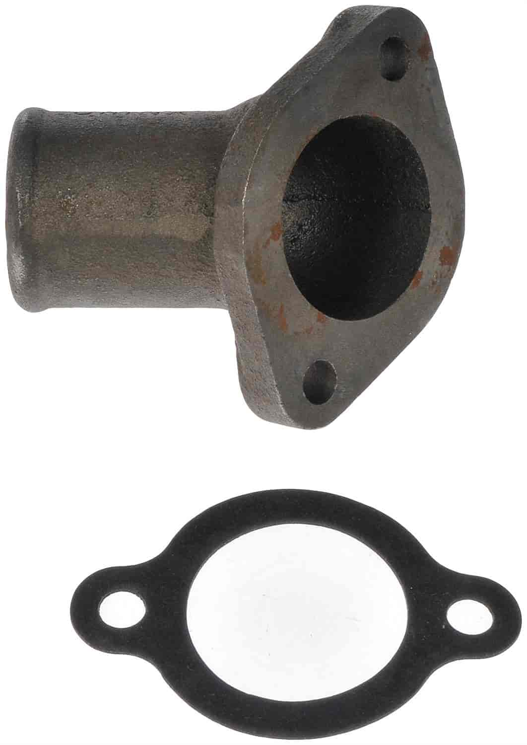 Dorman Products 902-2022
