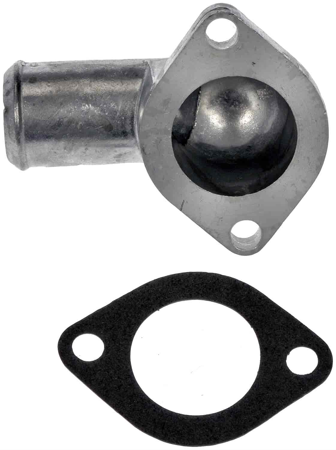 Dorman Products 902-2032