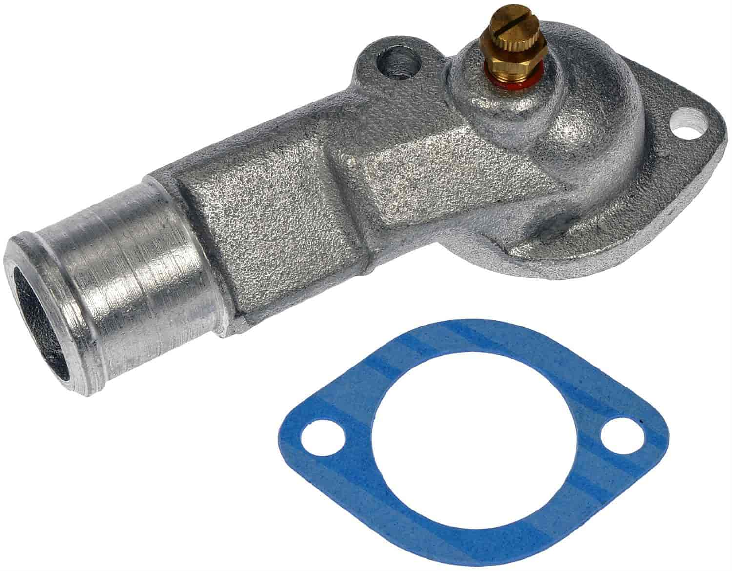 Dorman Products 902-2039