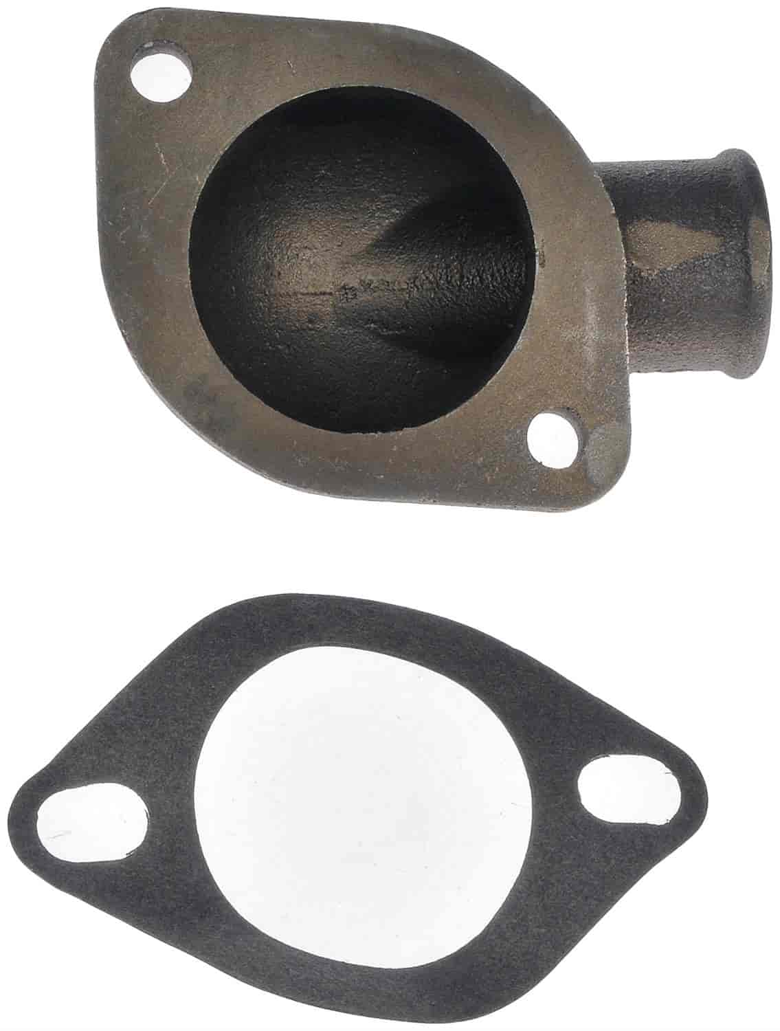 Dorman Products 902-2041
