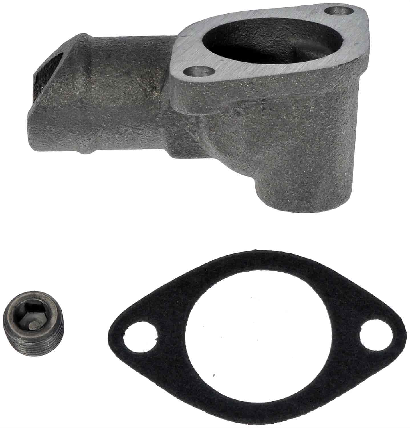 Dorman Products 902-2042