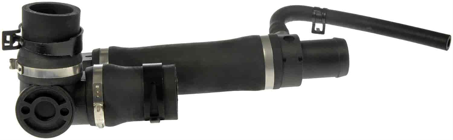 Dorman Products 902-205