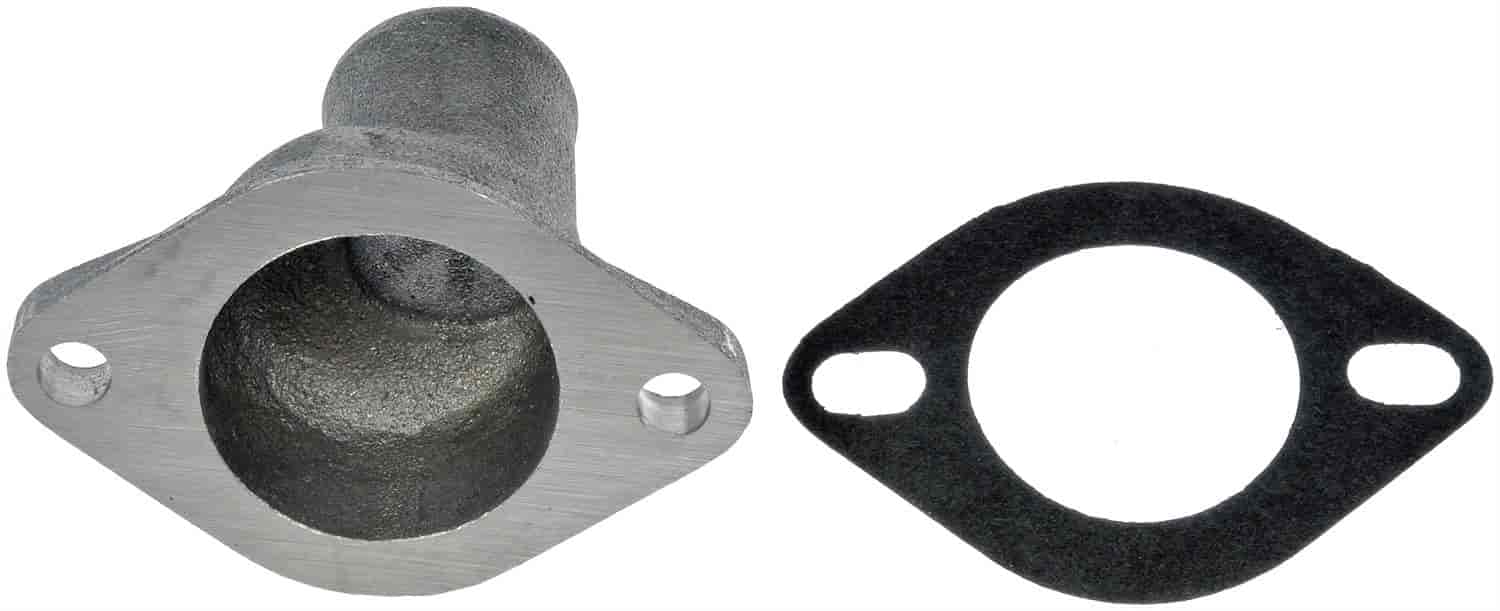 Dorman Products 902-2055