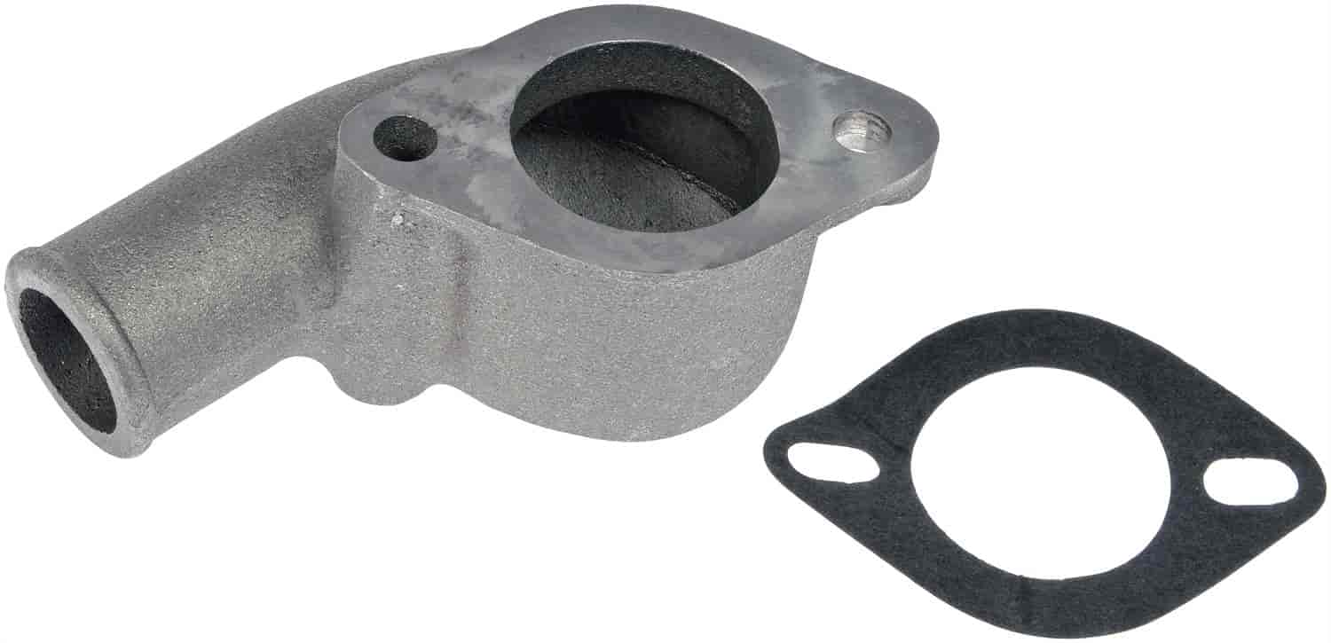 Dorman Products 902-2056