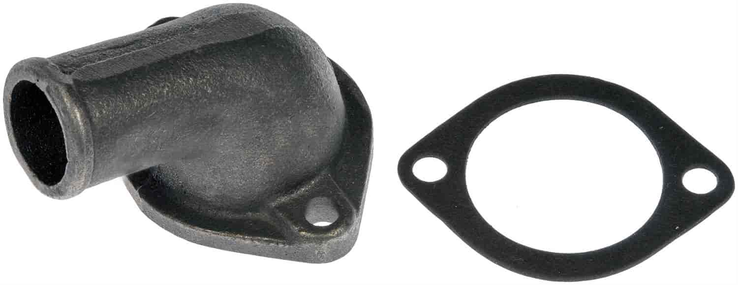 Dorman Products 902-2058
