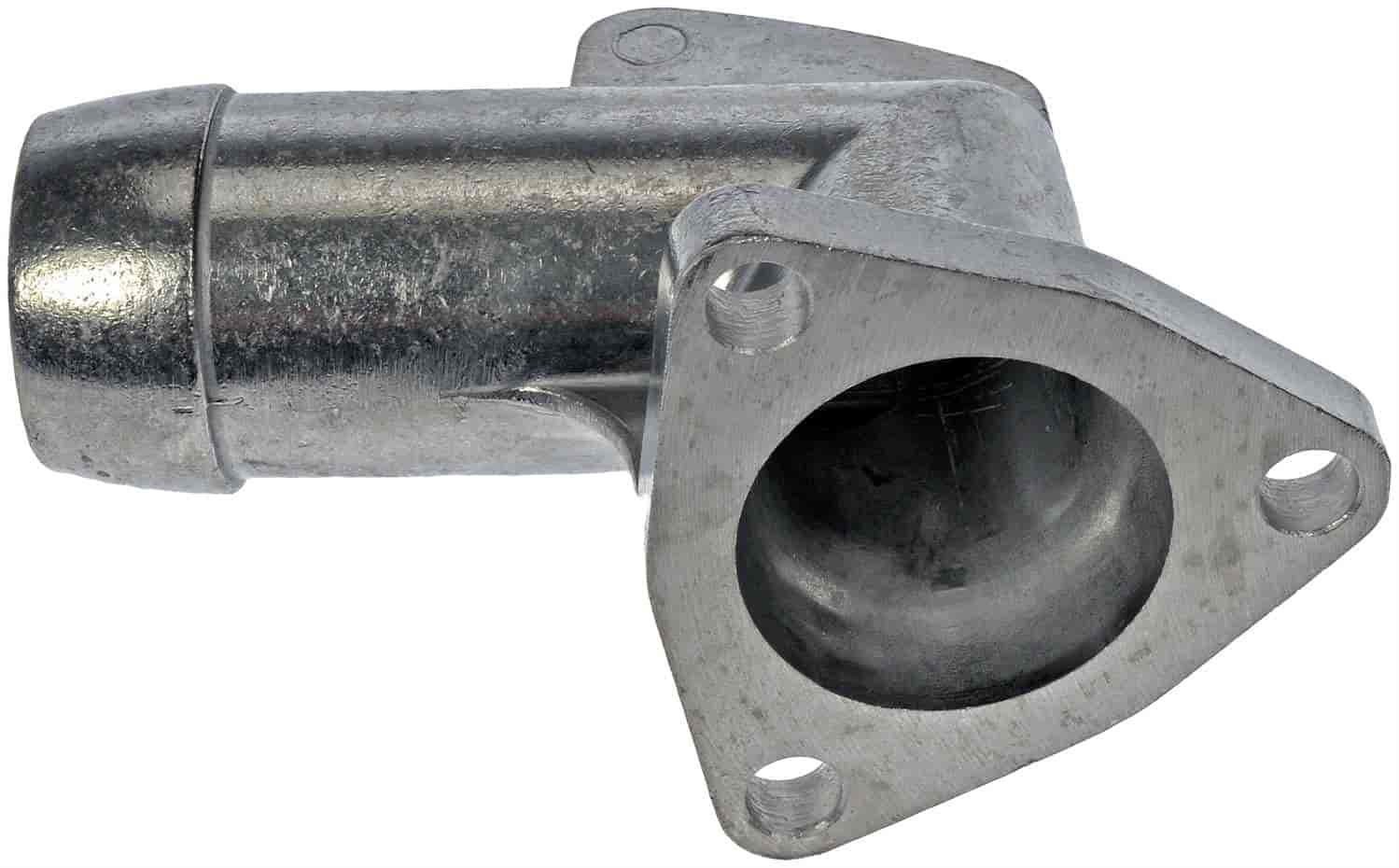 Dorman Products 902-2060
