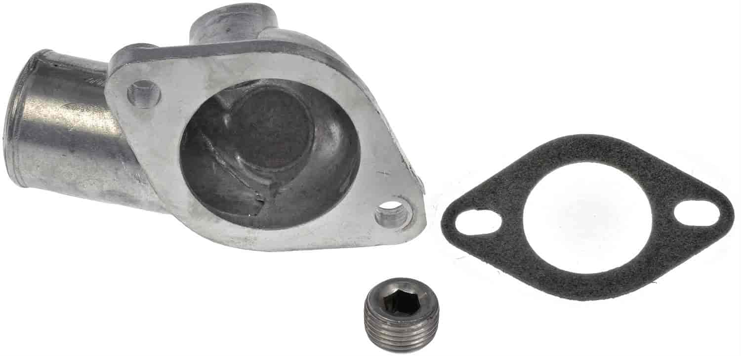 Dorman Products 902-2062