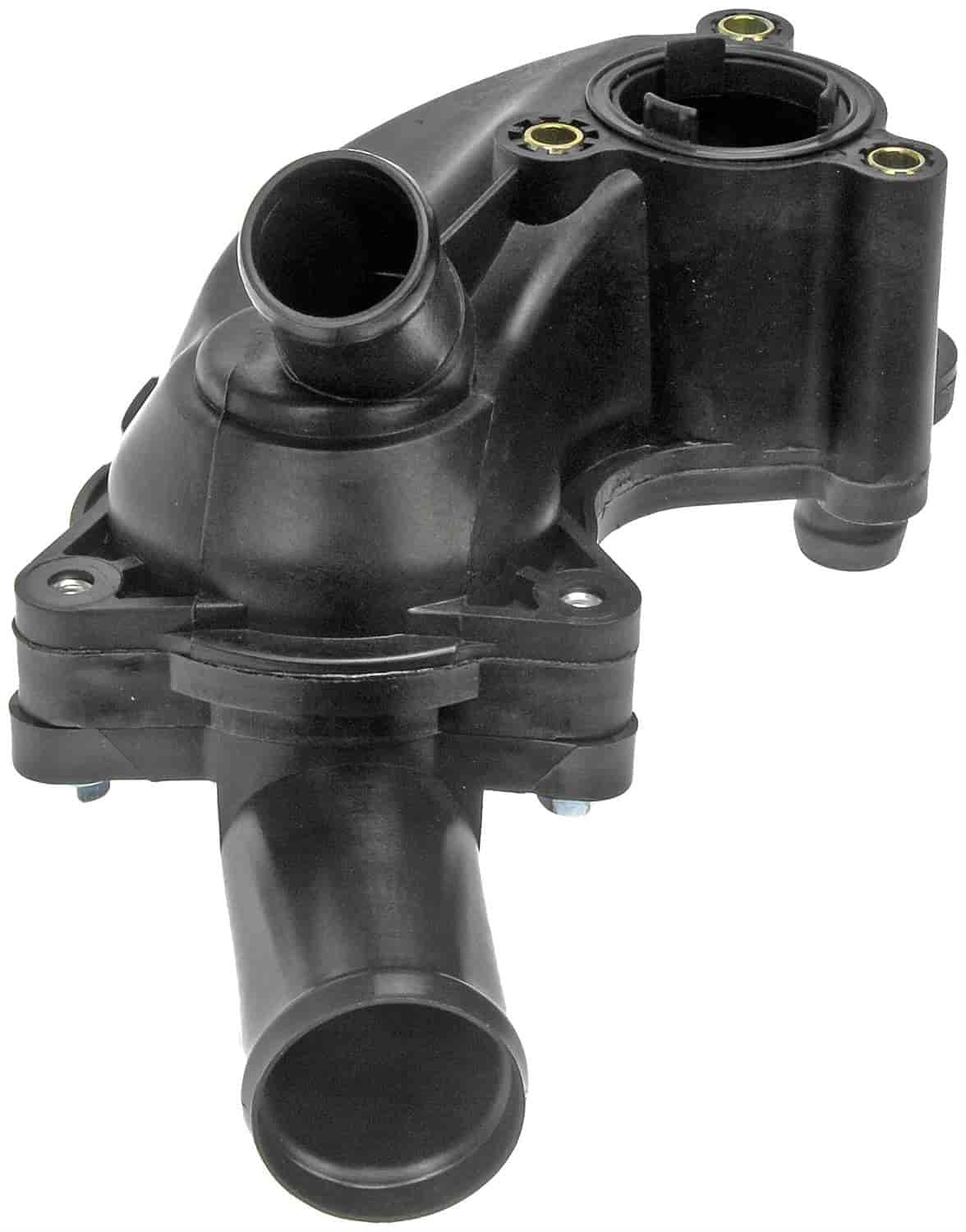 Dorman Products 902-210