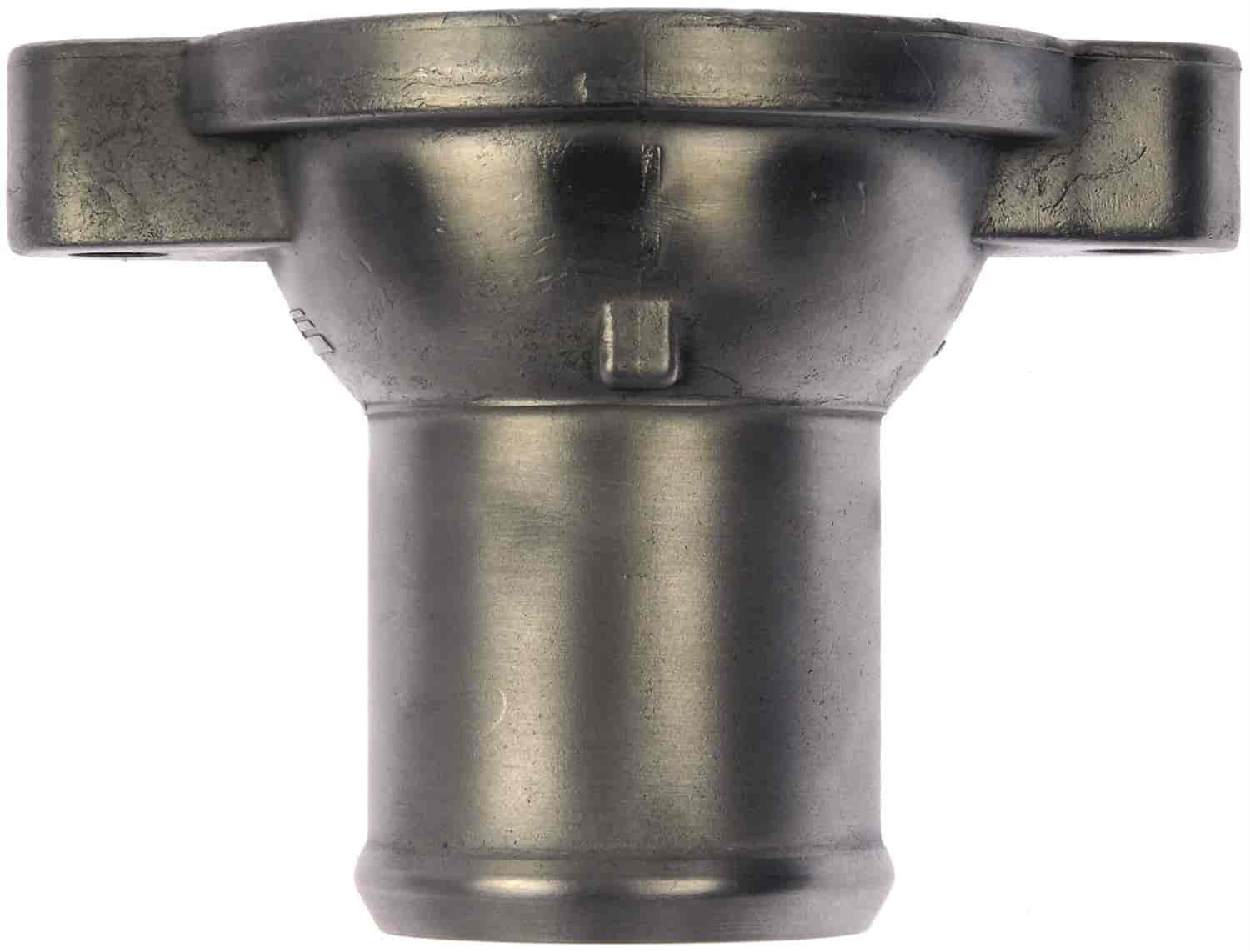 Dorman Products 902-211