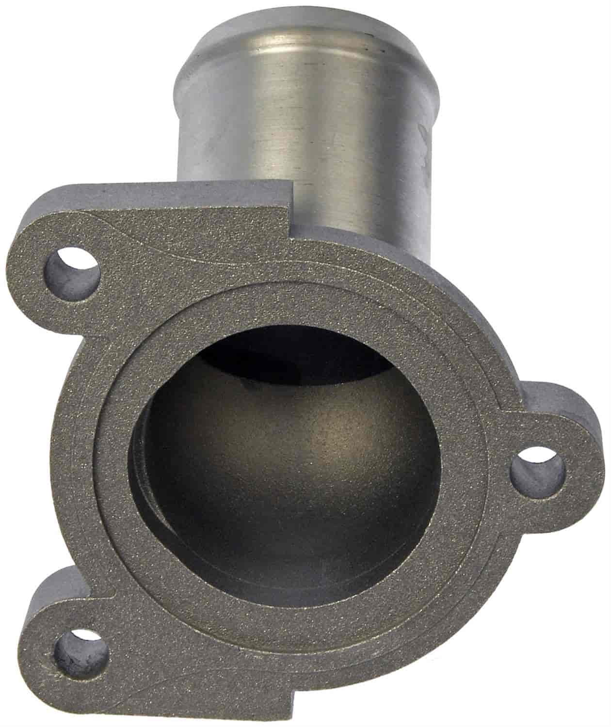 Dorman Products 902-214