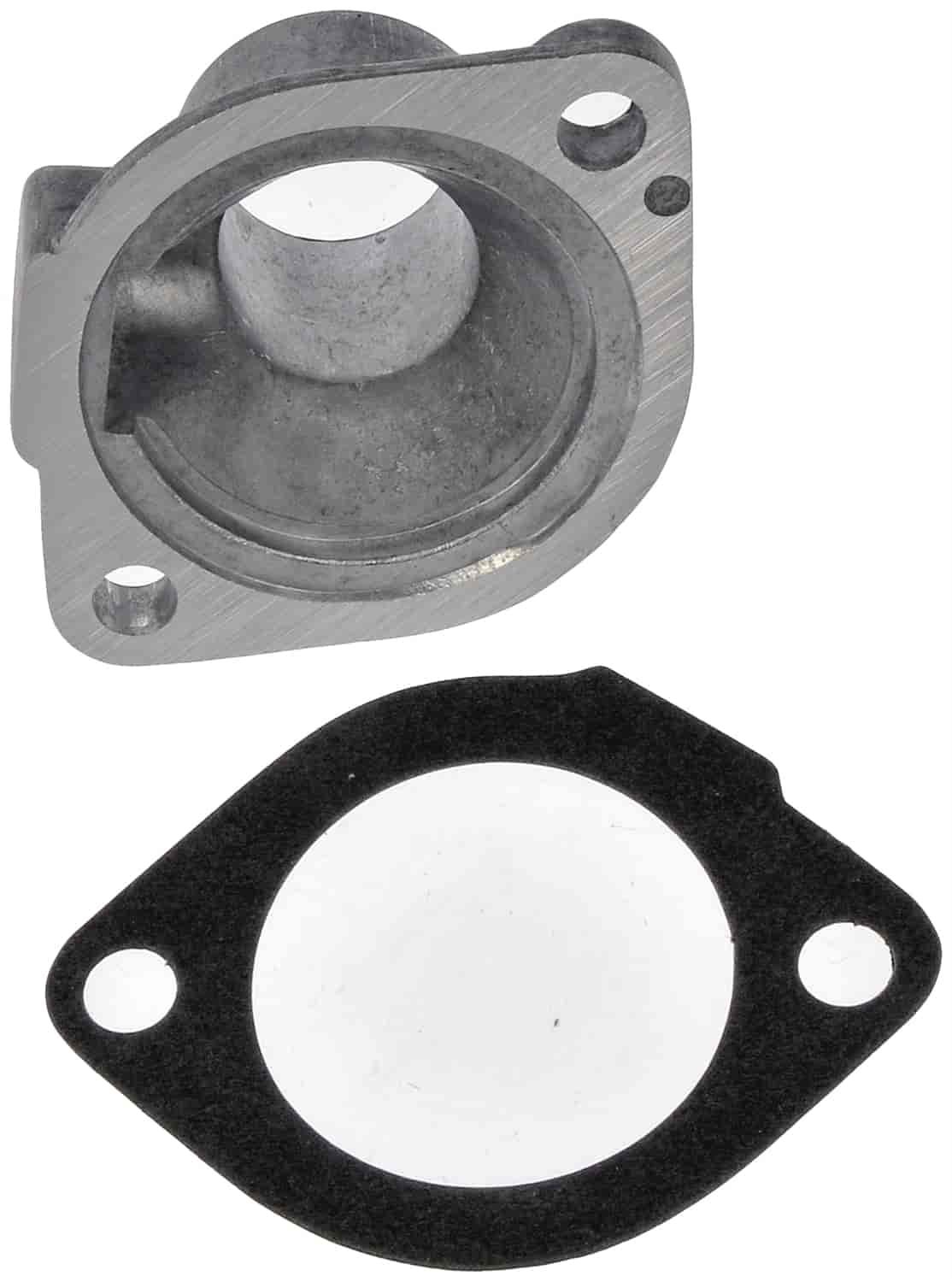 Dorman Products 902-3012