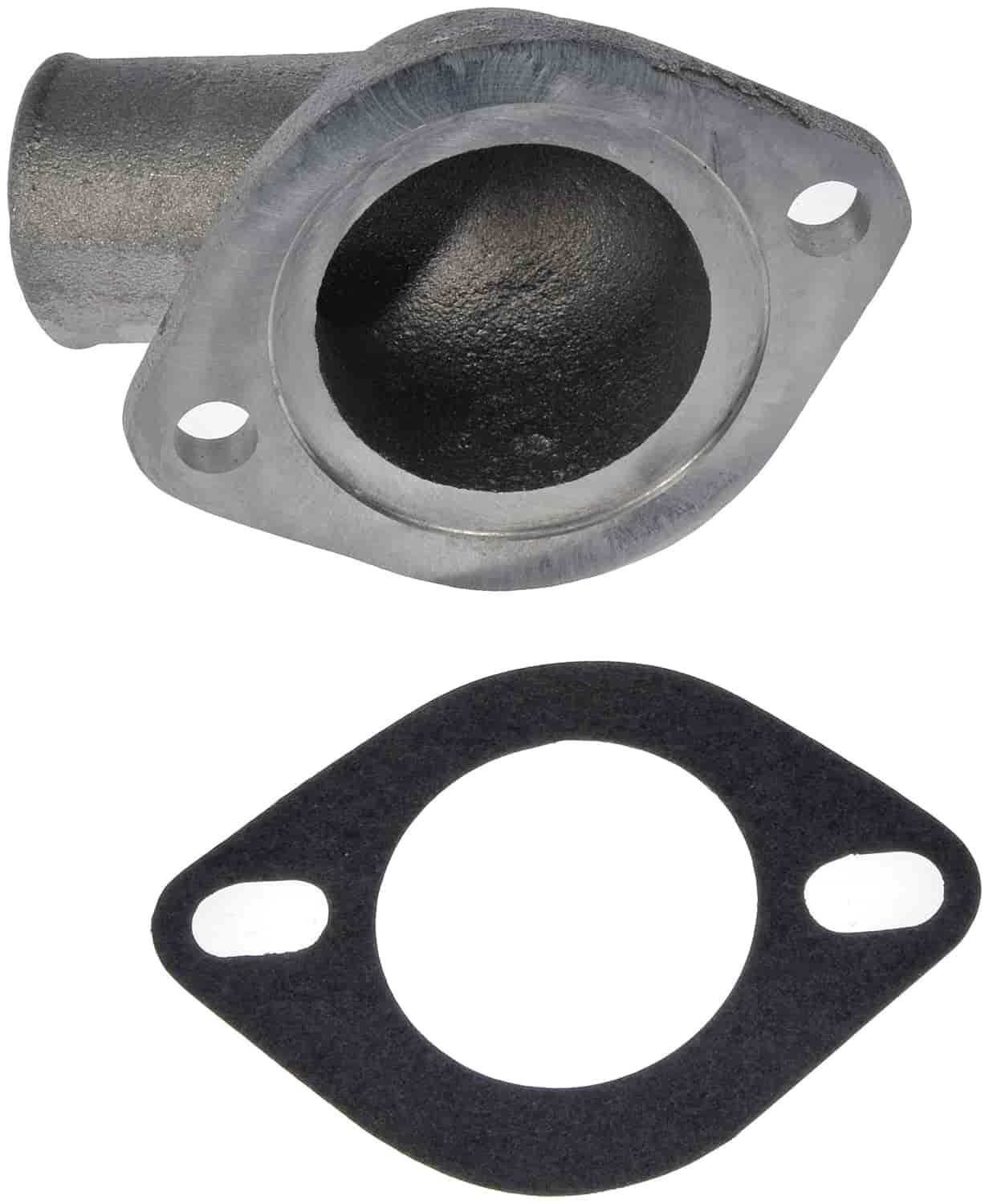 Dorman Products 902-3022