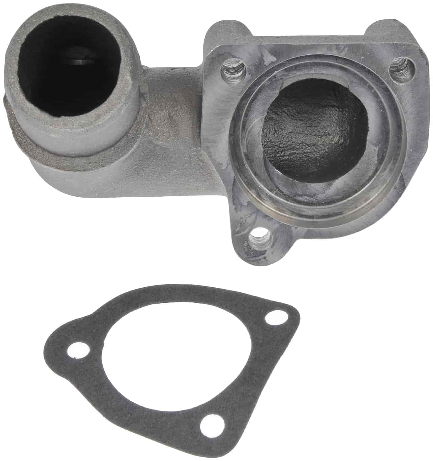 Dorman Products 902-3024