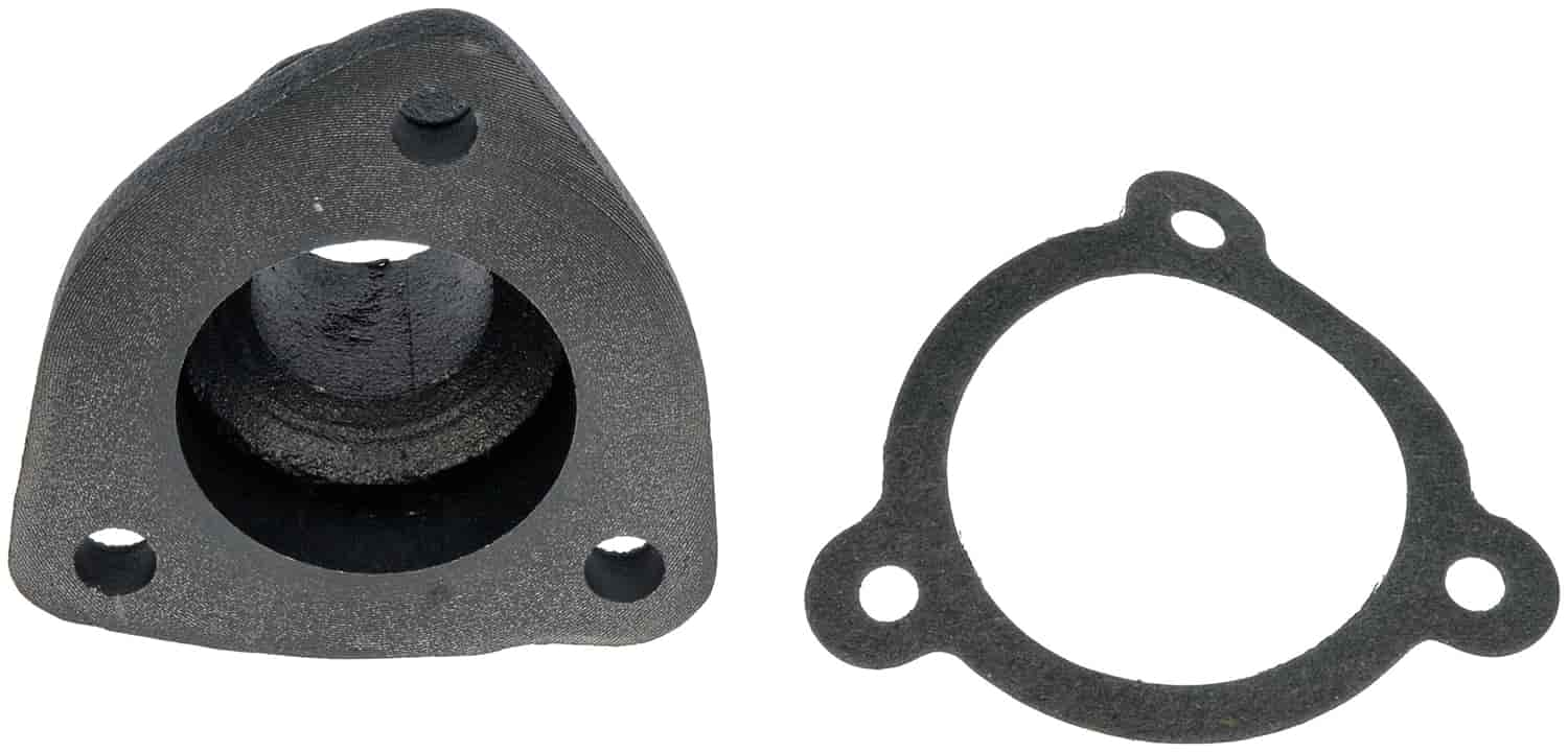 Dorman Products 902-3027