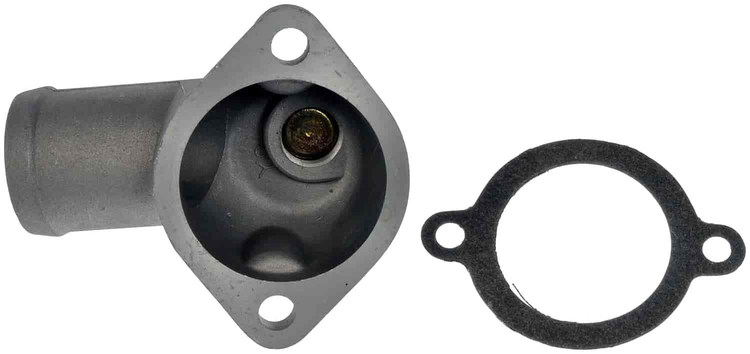 Dorman Products 902-3029