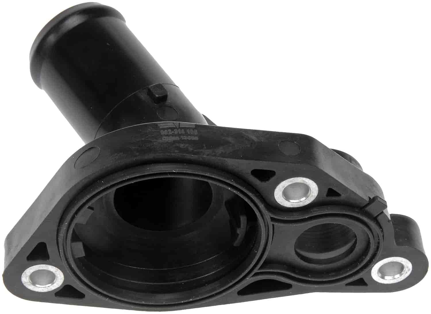 Dorman Products 902-314