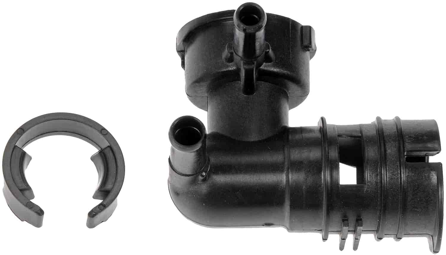 Dorman Products 902-408