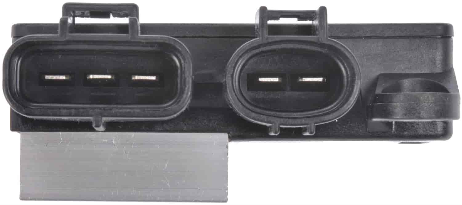 Dorman Products 902-417