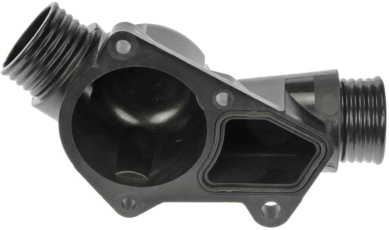 Dorman Products 902-5003