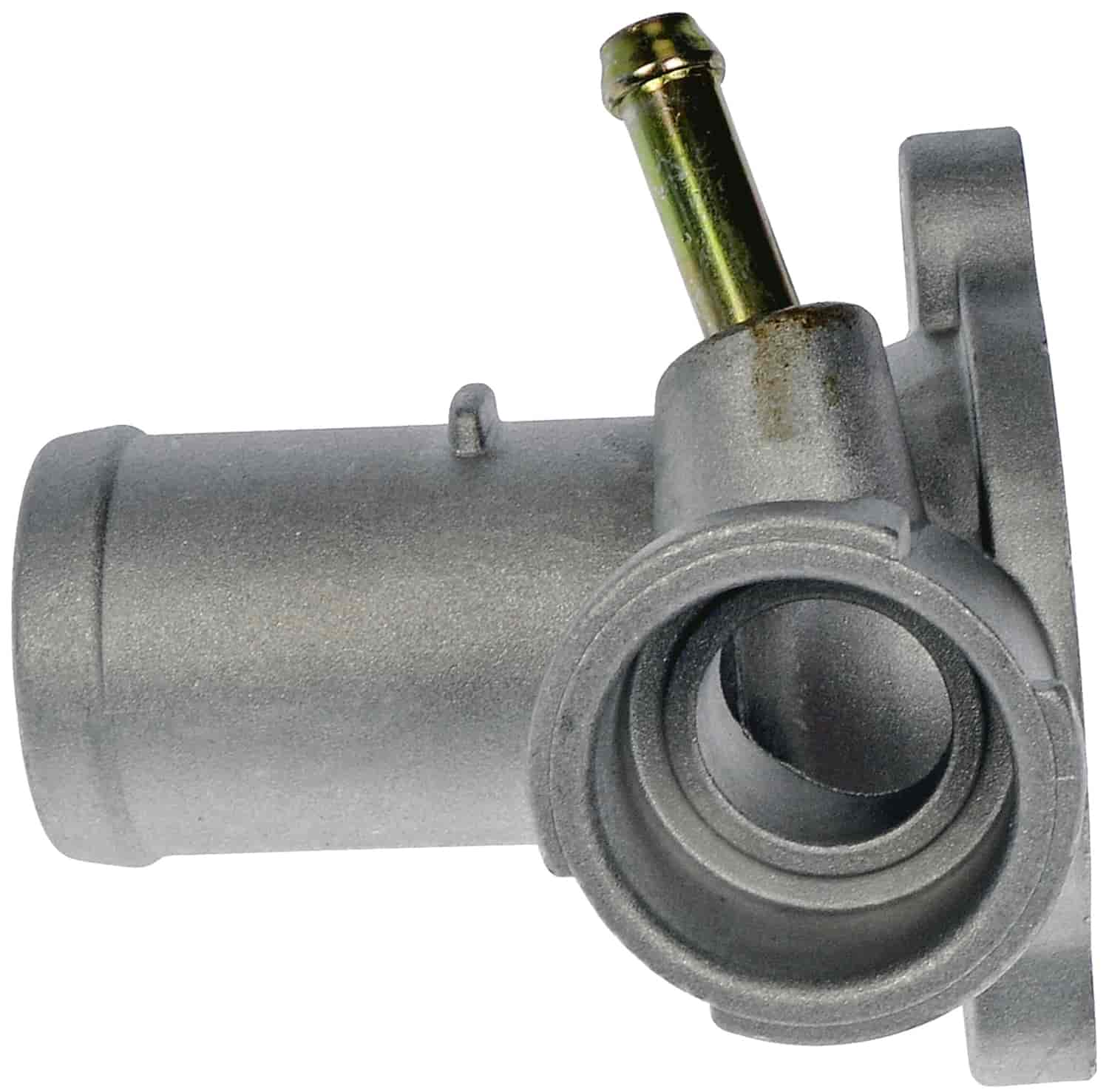 Dorman Products 902-5006