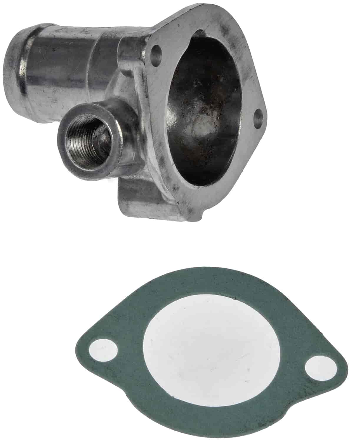Dorman Products 902-5008