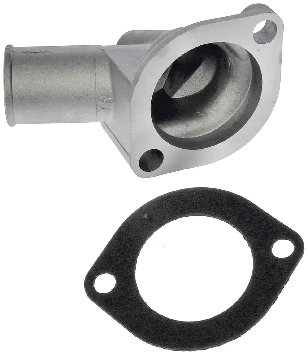Dorman Products 902-5019