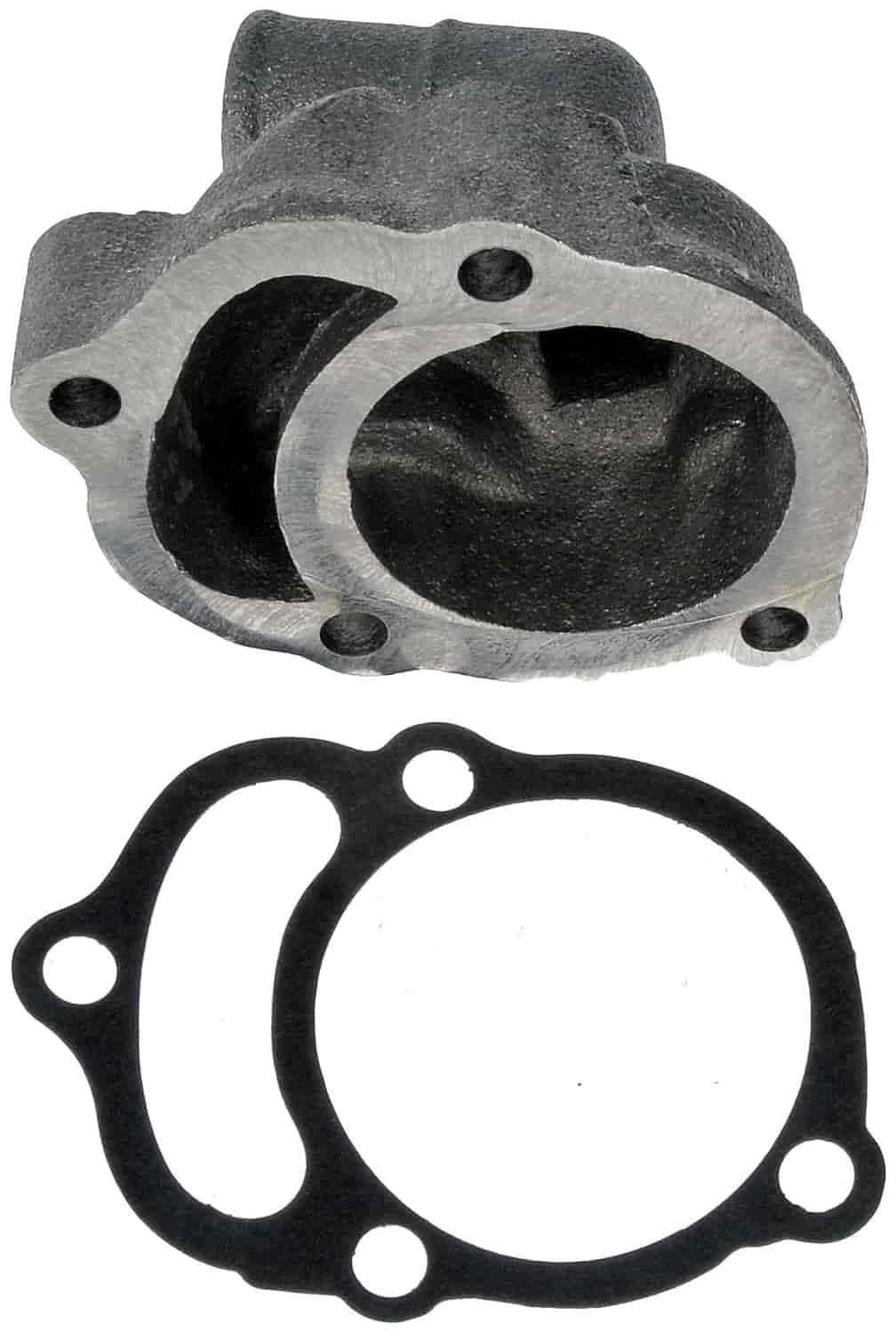 Dorman Products 902-5027