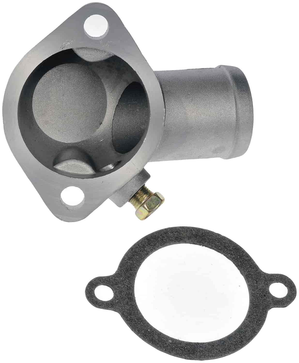 Dorman Products 902-5029