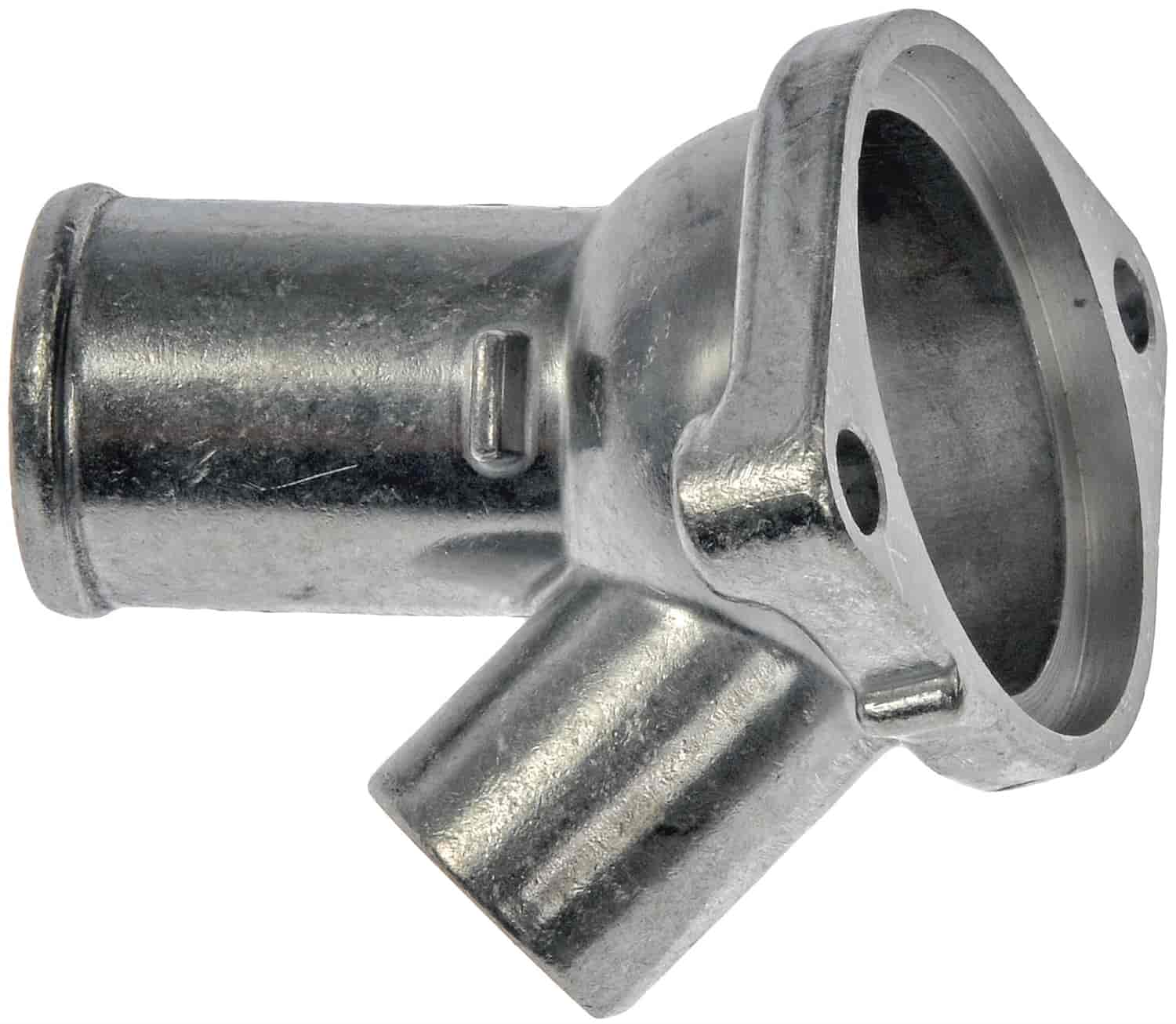 Dorman Products 902-5041