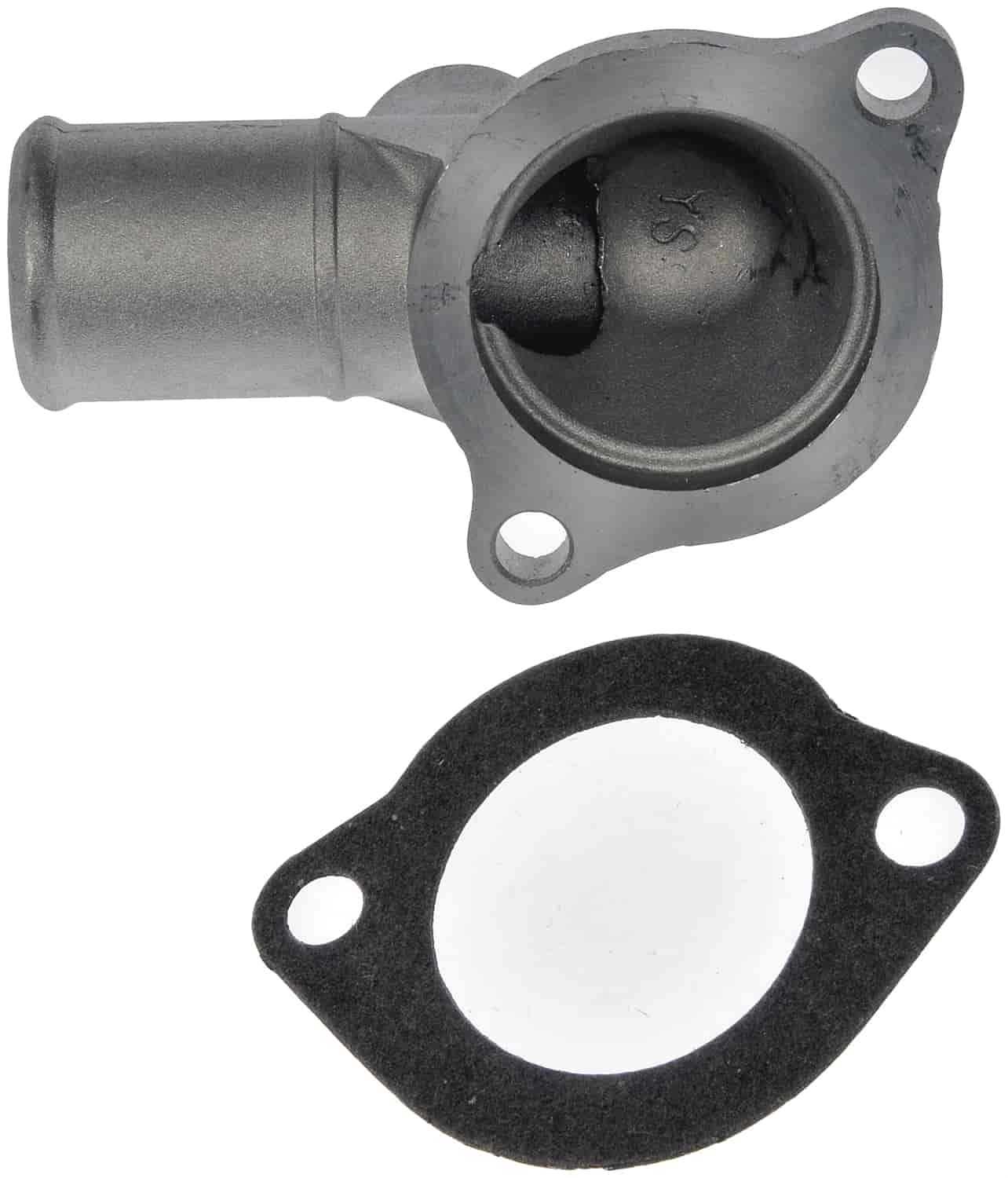 Dorman Products 902-5043