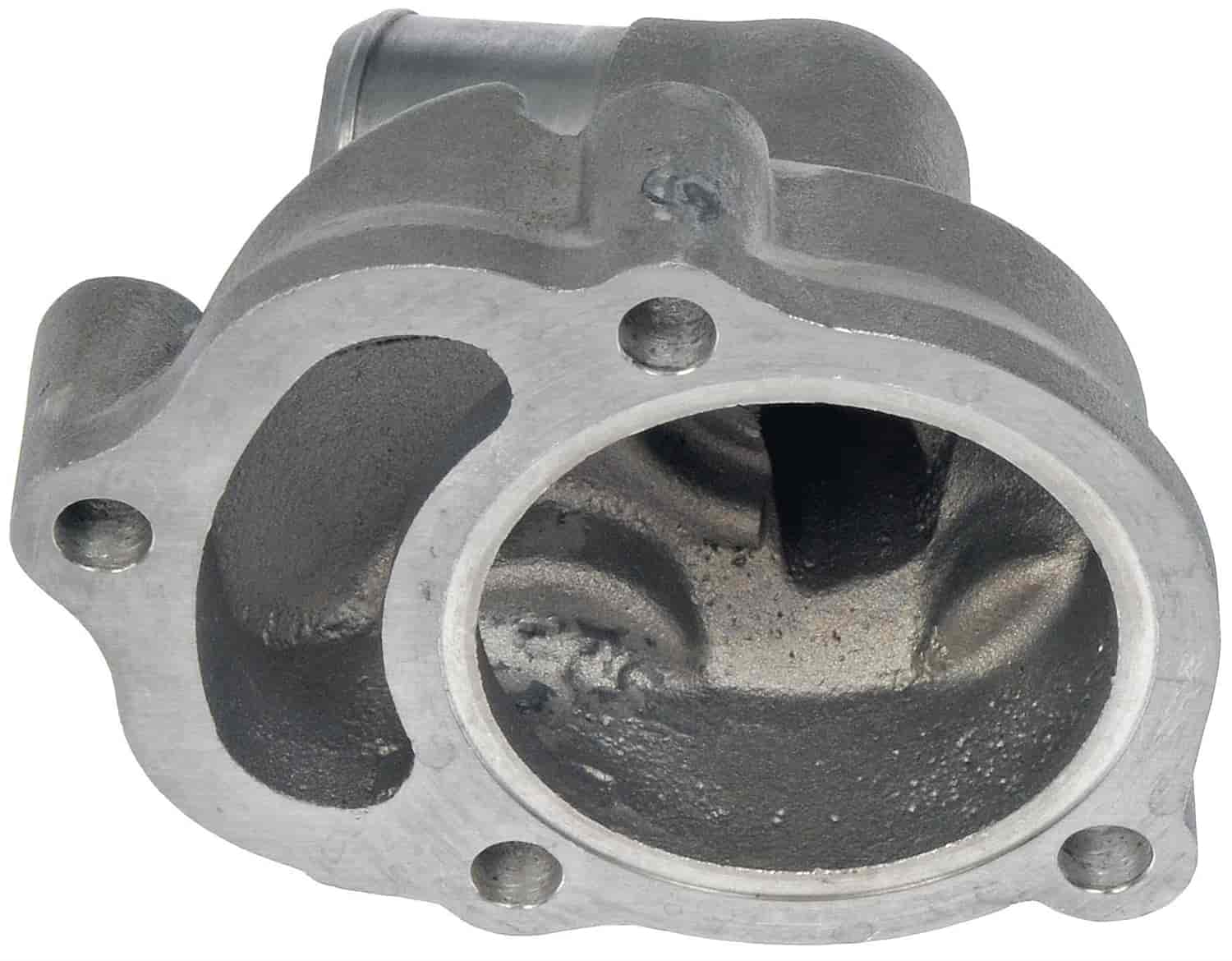 Dorman Products 902-5049