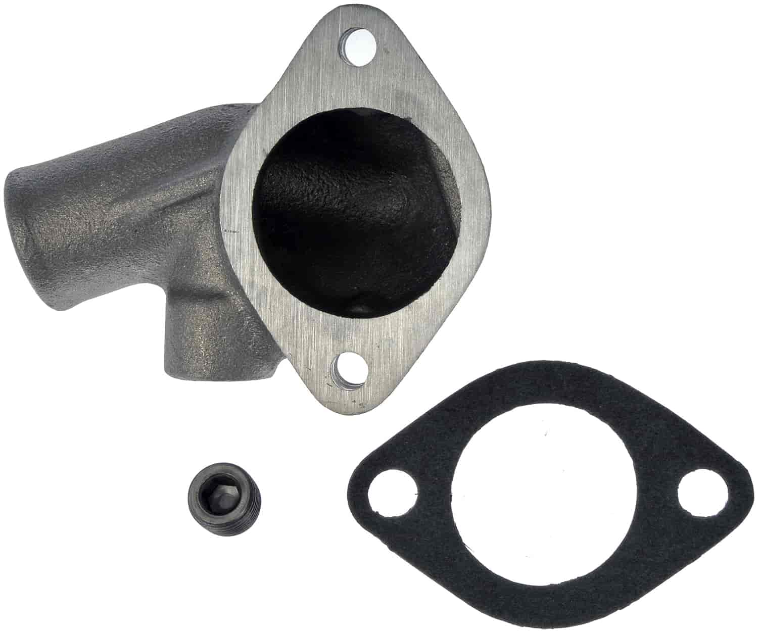 Dorman Products 902-5068