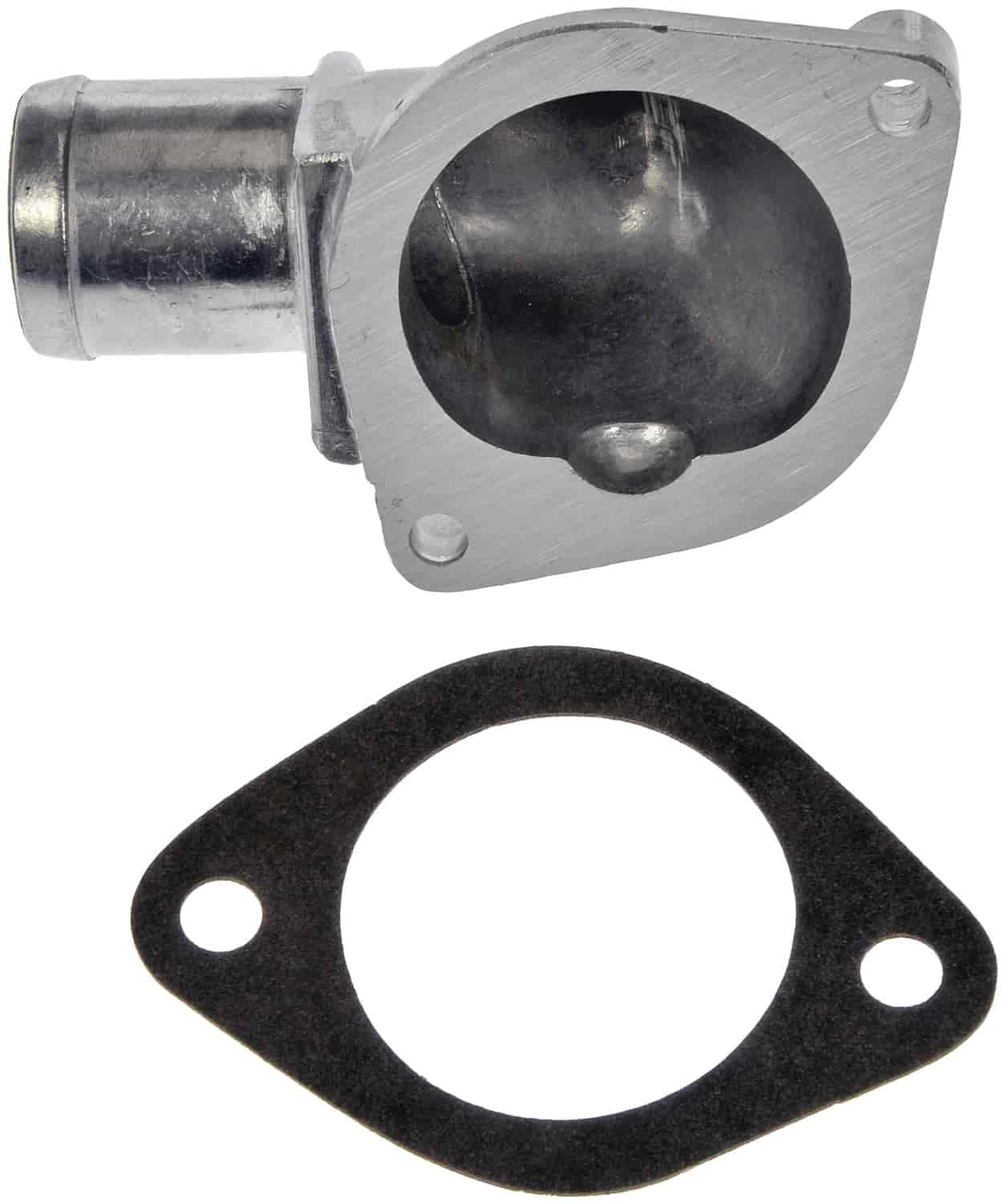 Dorman Products 902-5072