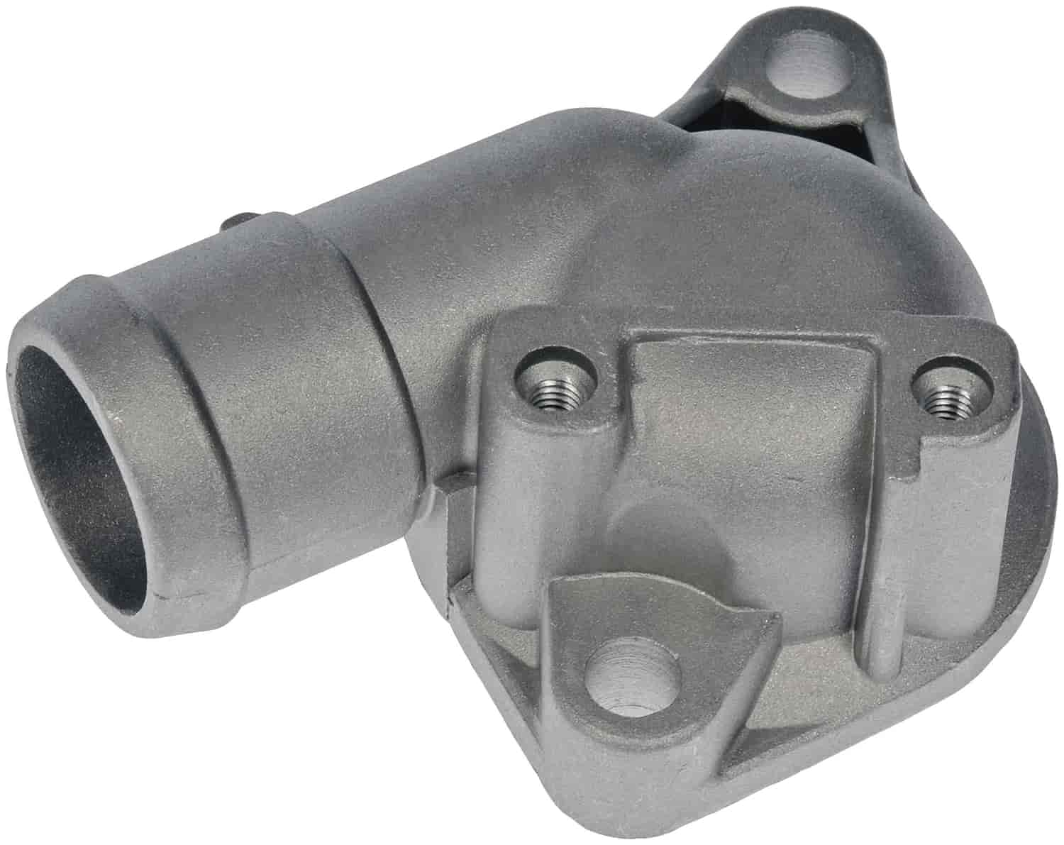 Dorman Products 902-5077