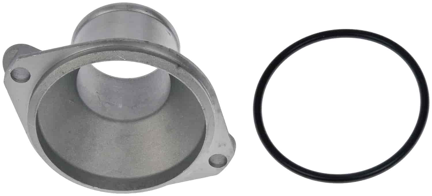 Dorman Products 902-5088