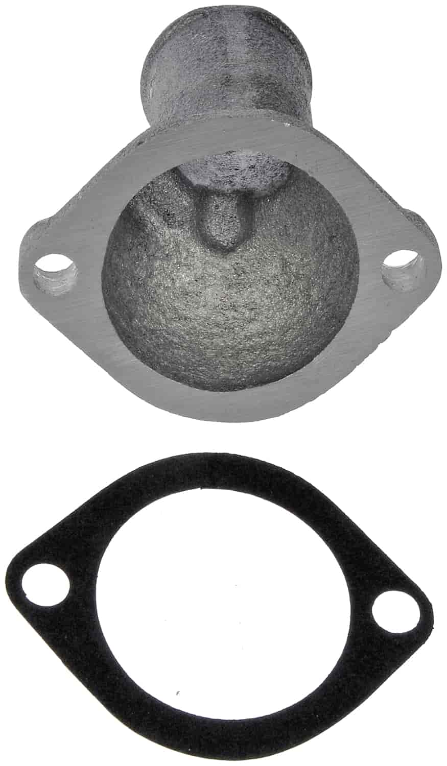 Dorman Products 902-5091