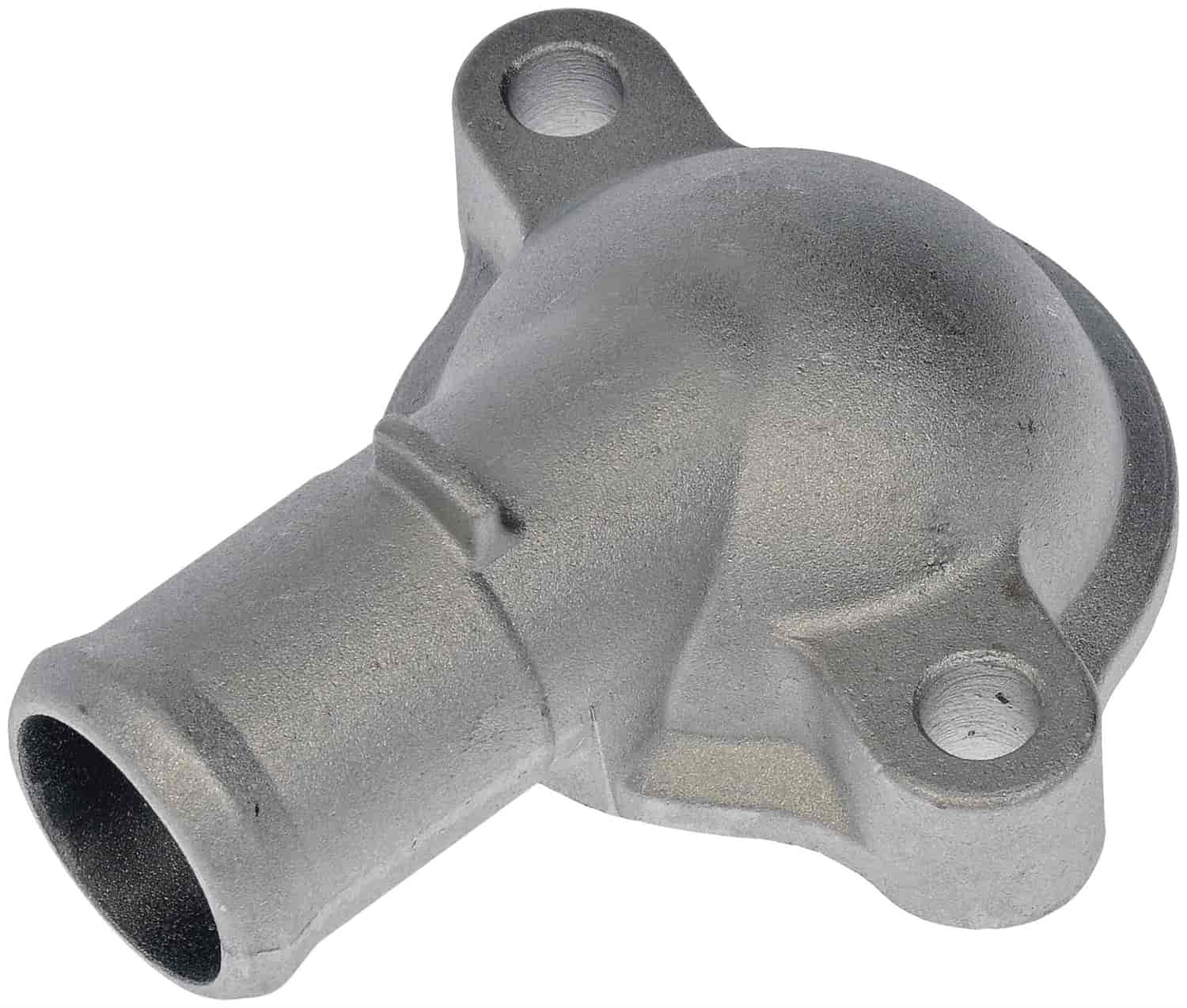 Dorman Products 902-5096