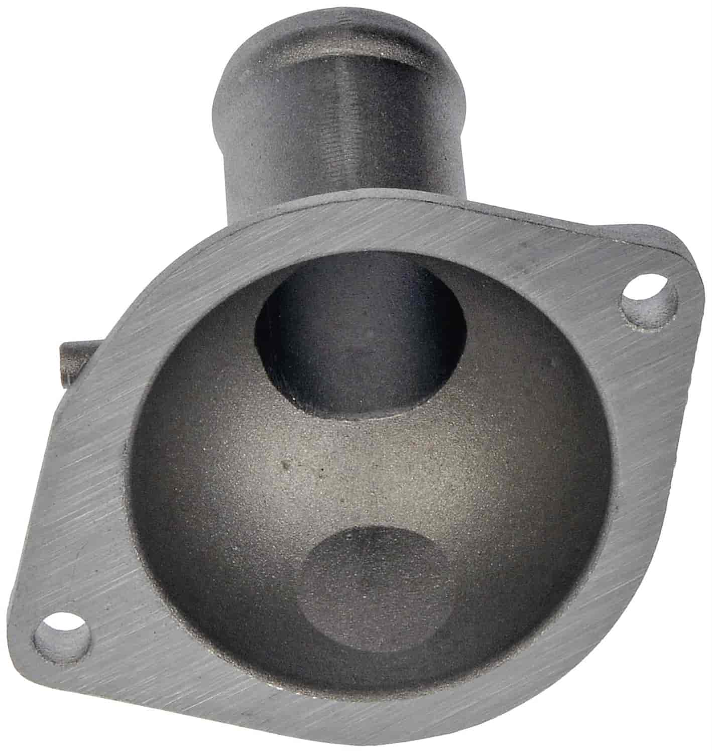 Dorman Products 902-5098